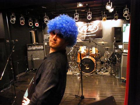 MI JAPANの高校生バンドイベント「ハイスクールジャム」